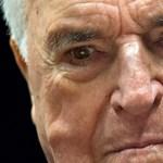 Elment Helmut Kohl, a történelem kegyeltje