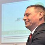 Sejteni lehetett, hogy a Médiapiacra is feni a fogát a Fidesz