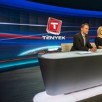 Létszámhiány a Tényeknél: a hírigazgató-helyettes is beállt riportot készíteni