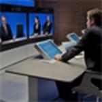 Zsákos Frodó és a videokonferencia