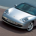 Top 85: a legjobb használt autók - 8-9 éves kor