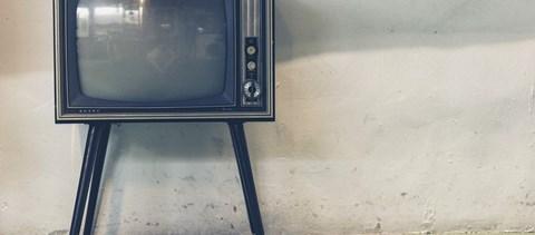 Hét sorozat, amit végig nézhettek a karantén alatt - programajánló