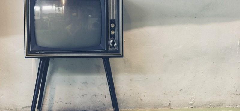 Hétfőtől azokra is gondolnak, akik tornázni szeretnének a TV előtt