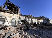 Már hét halálos áldozata van a horvátországi földrengésnek