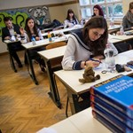 Erre készülhet, aki idén magyarból érettségizik