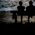 Eurostat: Egyetlen egészséges nyugdíjas éve sem lesz az átlagos magyarnak