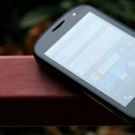 Telenor One Touch: olcsó, de jó!
