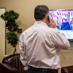 Orbán gyors gratulációja Trumpnak busásan kifizetődhet