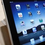 A legjobb felvéltelizők iPadet kapnak ajándékba a gyöngyösi főiskolán