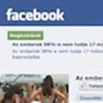 Veszélyes Facebook videók! Mire kattintsunk?