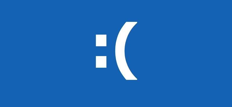 Elkaszálta a Microsoft a funkciót, ami a Windows 10 nagy újdonsága lett volna
