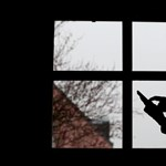 Ebesen is bezár az óvoda: napközben még csak a részleges, éjjel már a teljes bezárásról döntöttek