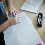 Aggasztó a helyzet: 2000 tanári állást hirdetnek három héttel a tanévkezdés előtt