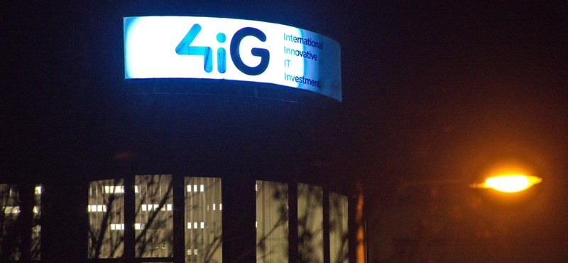 A 4iG vett egy céget, rástartolhatnak az SAP licencek értékesítésére
