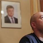 Tapsoltak és sírtak a kollégái, amikor megtudták, hogy él Babcsenko – videó