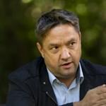SZFE-kancellár: Ha valaki elutasít egy legitim helyzetet, akkor annak nyilvánvalóan máshol lesz a helye