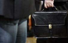 Direkt36: Hiába a nemzetközi nyomozás, magyar bankja mögött bújt el egy gyanús offshore cég