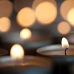 Agyhártyagyulladásban halt meg egy budapesti gimnazista