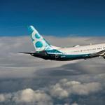 Súlyos állítás: négyszer próbálták meg visszahozni a Boeing-gépet az etióp pilóták, de a rendszer felülírta őket