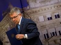 MNB-szakértők: 30 év alatt sem sikerült utolérni Ausztriát