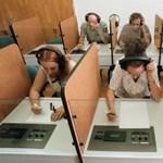 Belső vizsgálatot indított a Corvinus a nyelvvizsgabotrány miatt