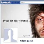 A nap reklámja: drogos vagy nem drogos?