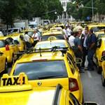 Világszintű összefogás az Uber ellen