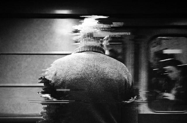 NE HASZNÁLD!! David Lynch pályázat gyermekkori rémálmok Andok Tamás - Alvó lelkek párolognak _007