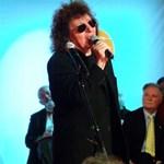Balog pénztárcájából dőzsölnek a kormányközeli zenészek