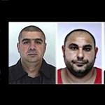 Három férfit keres a rendőrség a majálison elkövetett késelés ügyében