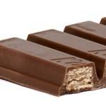 Nem ismerték fel a fogyasztók a KitKatet, elbukhatja a pert a Nestlé