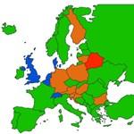 Az európai diktatúra legnépszerűbb böngészője