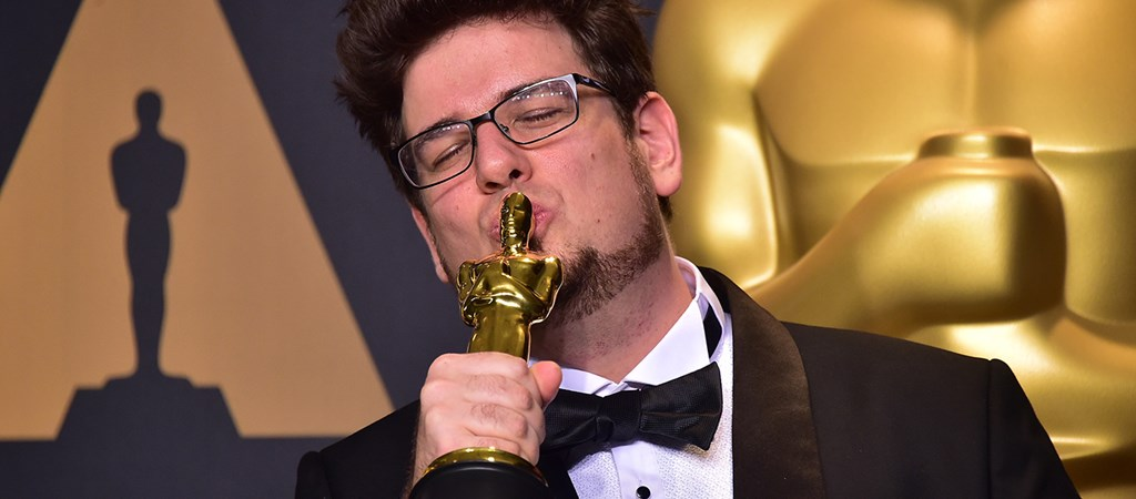 Több mint 700 millió forintos támogatást kapott első mozifilmjére Deák Kristóf