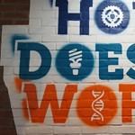 Gyors teszt hétfő estére: minden kérdésre tudjátok a választ?