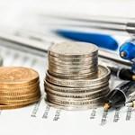 Jelentkezés az ösztöndíjra: Bursa Hungarica lépésről lépésre