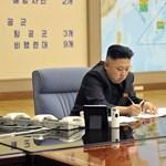 Elrettentő fenyegetés: mit akar Észak-Korea?