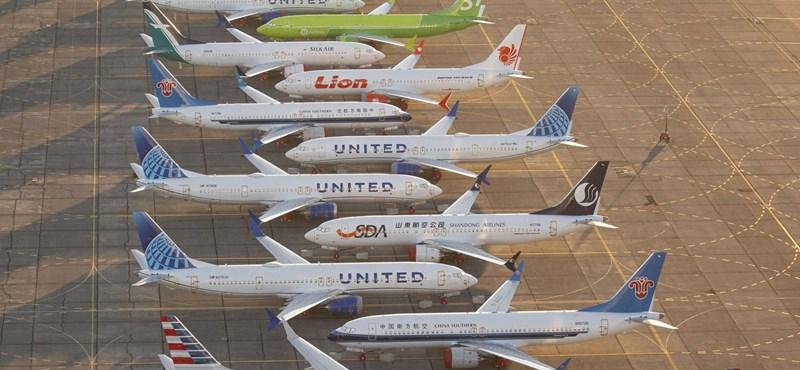 A Boeing dolgozói évek óta arról beszéltek, hogy tragédia lehet a 737 MAX-ok repüléséből