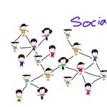 Kihűlt a Nescafe közösségi botránya