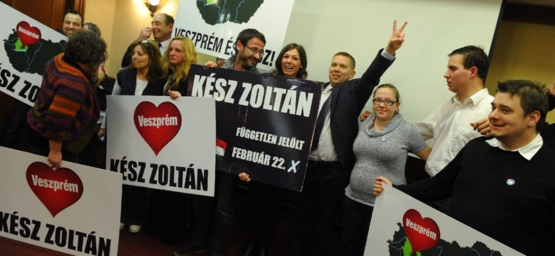 """BBC: """"Megrázta a Fideszt"""" a vasárnapi blama"""