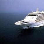 Vajon mi történik a világ legdrágább hajóútján?