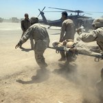 Könyörögjenek bocsánatért – Bushnak írt egy haldokló veterán