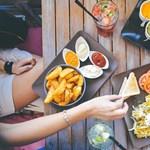 Nyolc étel, amit minden egyetemista megismer az évek alatt