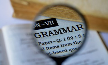 Újabb felmérés a nyelvtanulásról: mit hiányolnak a szülők és a diákok az iskolai nyelvórákról?