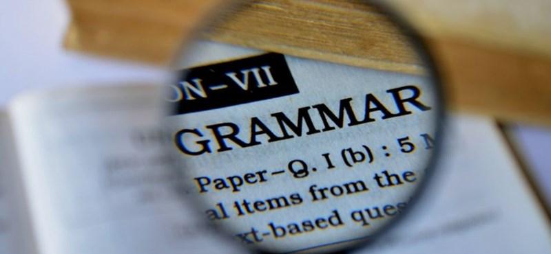 Nyelvtanulás otthonról? Ezekkel az appokkal ingyenesen tanulhattok angolul
