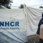 Törökország nem enged több migránst az Égei-tengerre