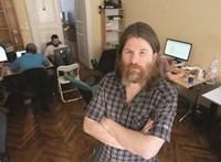Uj Péter: A NER nem akar még egy Origót csinálni az Indexből