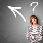 A lehető legjobb döntést szeretné meghozni? Segít a döntéspszichológia