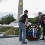Csak bejutottak Boszniába Putyin motorosai