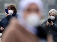 Annyi sületlenség terjed a koronavírusról, hogy a WHO nem győzi cáfolni őket