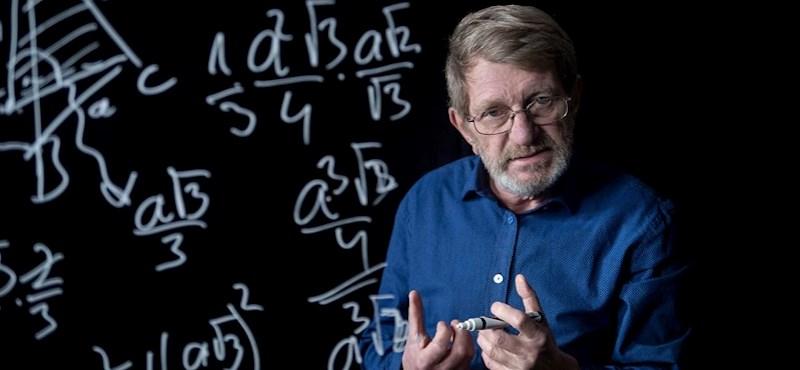 Nagy előnyhöz juthatnak az idén érettségizők matematikából